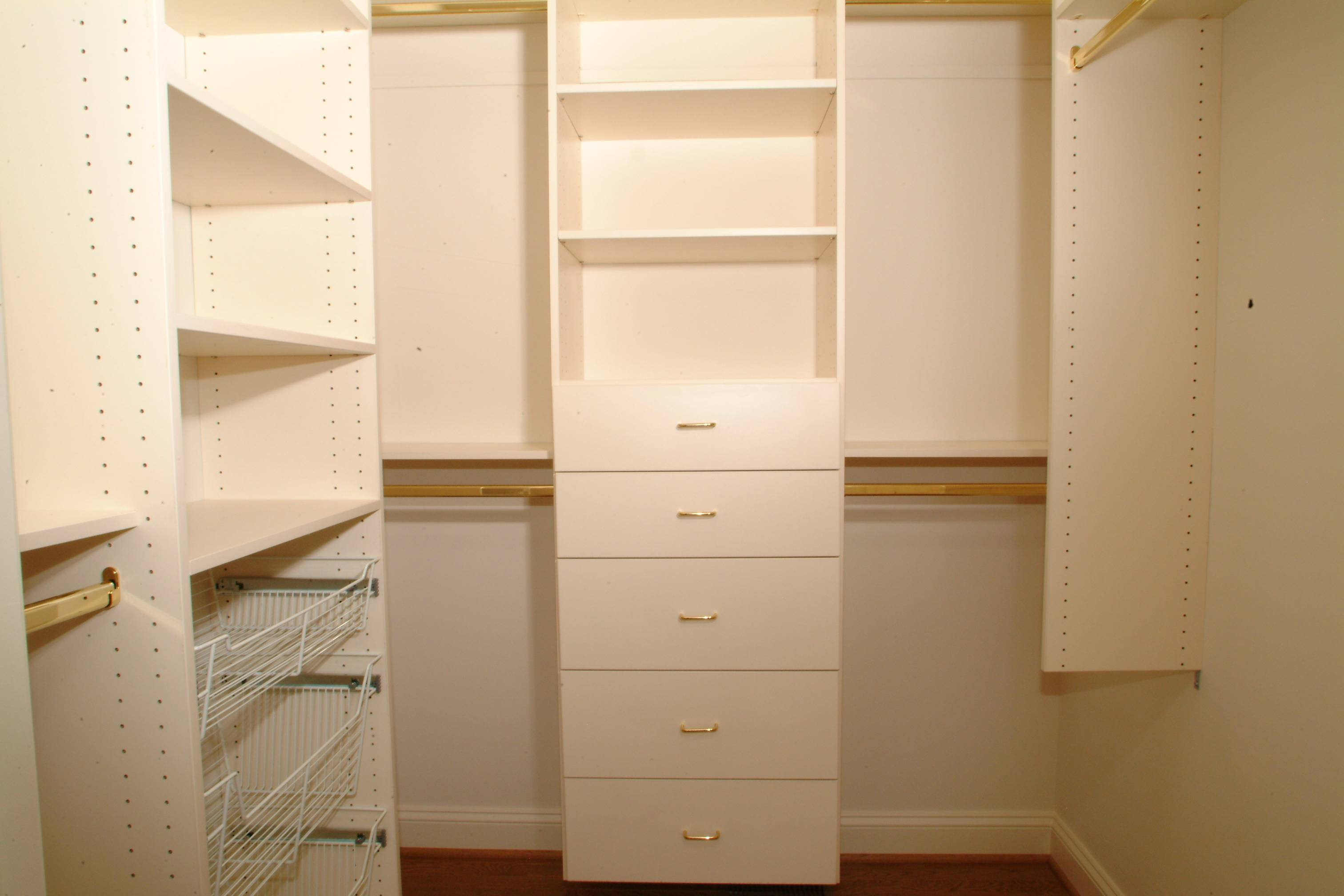 a need for master in small closet walk designs two design bedroom walkin would