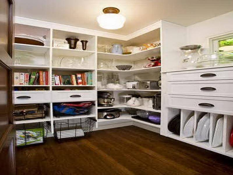 Walk In Pantry Design Ideas cool kitchen pantry design ideas an additional fridge in a pantry could solve your problems if your have beautiful but small Walk Pantry Designs Home Interior Design_65440 Kitchen Walk In Pantry Ideas All About Kitchen Photo Ideas