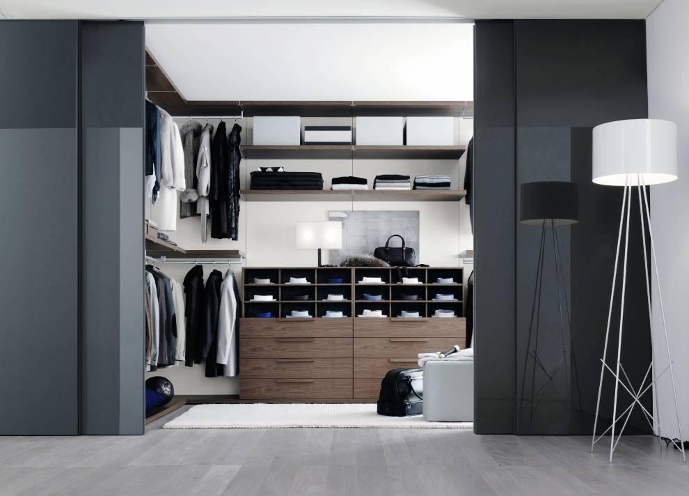 Best Ideas Walk Closet Design Plans Small House Plans With Walk In Closets  Ideas.