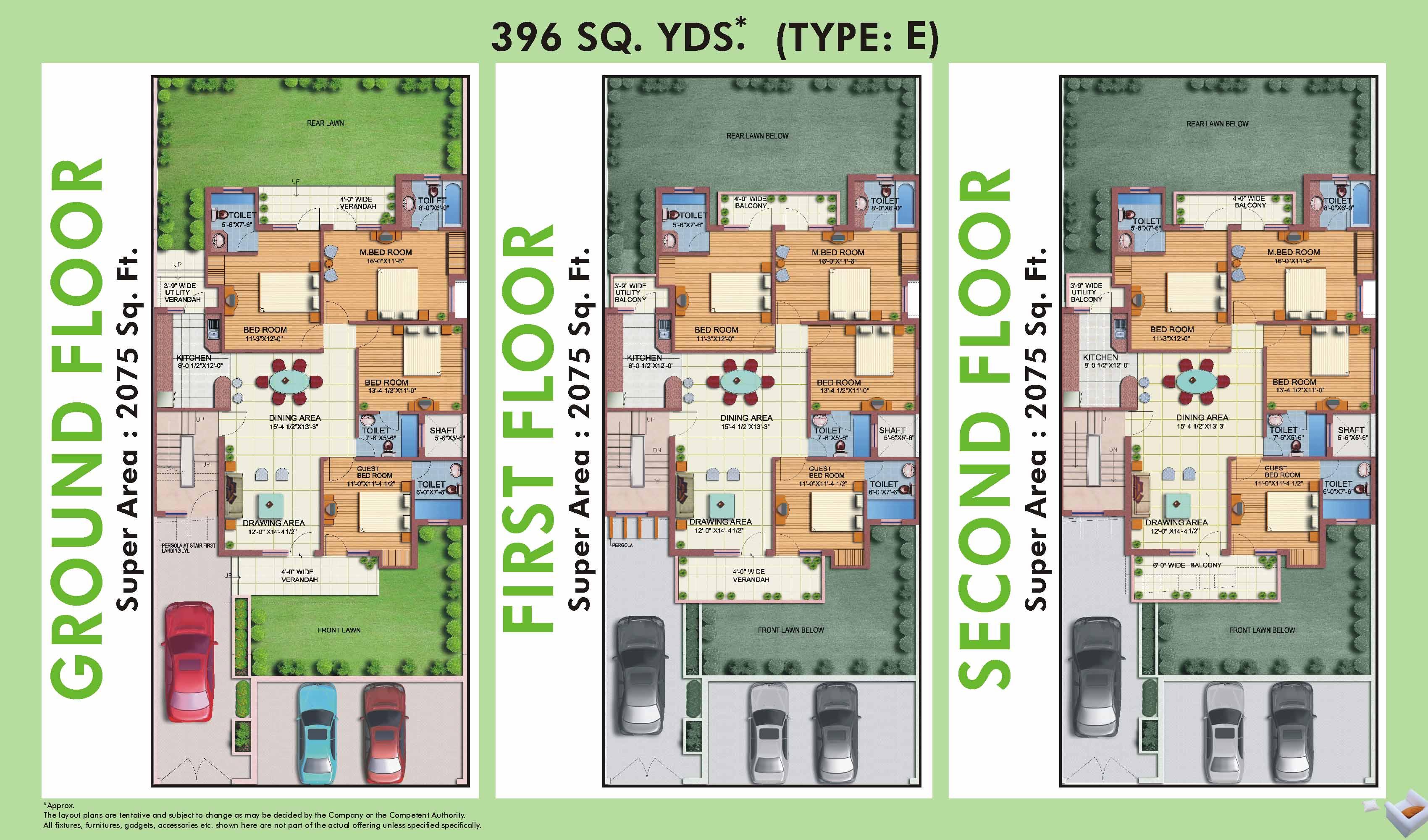 white house floor plan house plans 65554