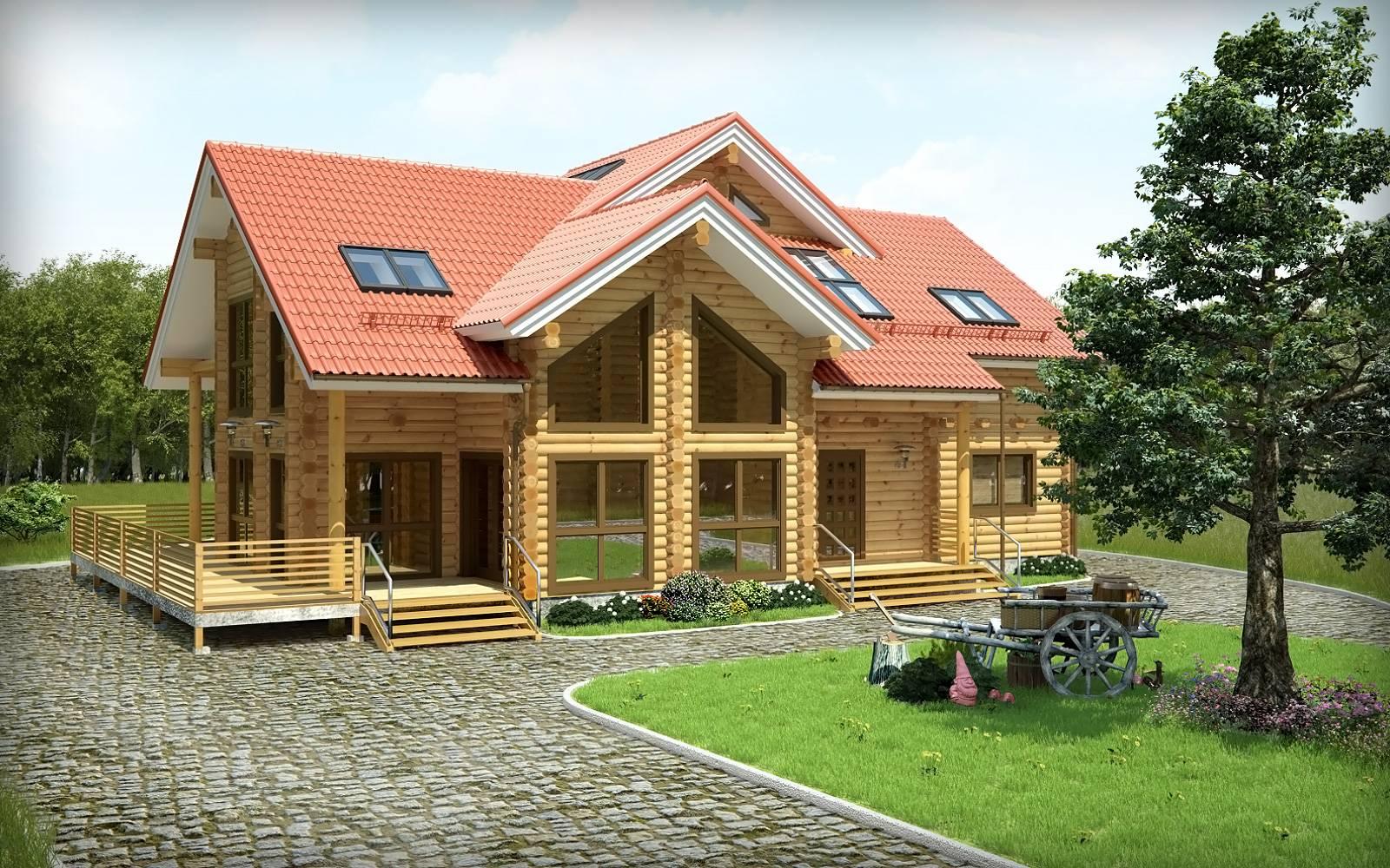 Surprising Top 16 Photos Ideas For Wood House Plans House Plans 30686 Largest Home Design Picture Inspirations Pitcheantrous