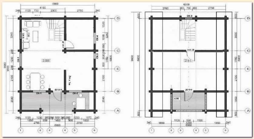 Surprising Woodwork Plans Wood House Construction Pdf House Plans 30695 Largest Home Design Picture Inspirations Pitcheantrous