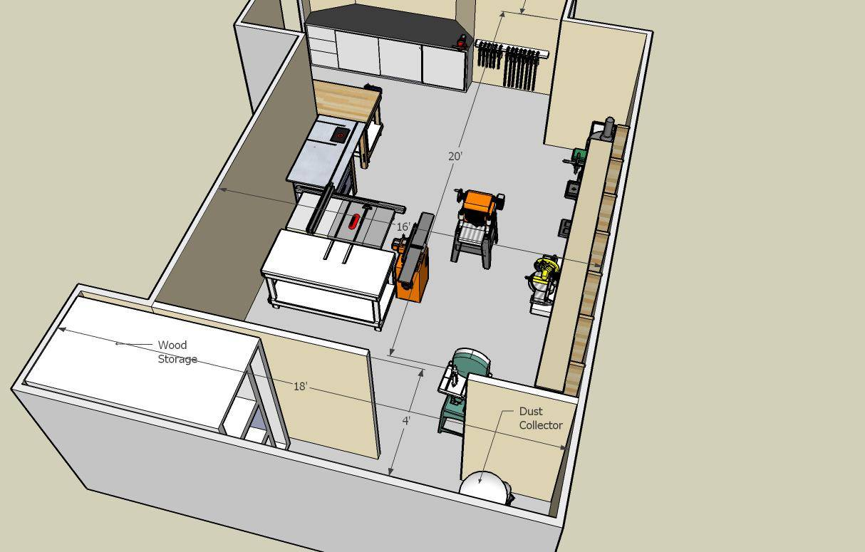 beautiful home shop layout and design images trends ideas 2017 awesome shop with house plans photos best image 3d home interior