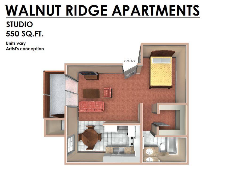 zillow floor plans trend home design and decor