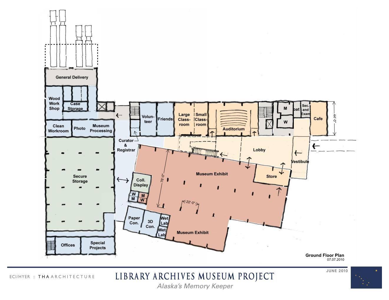 Workshop Building Plans House Home Designs - House Plans #86686 - ^