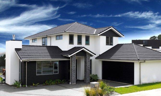 Abode Homes House Plans Home Builders Master