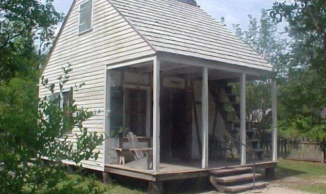 Acadian House Plans Joy Studio Design