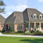 Acadian House Plans Photos Joy Studio Design