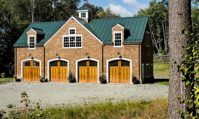Accessory Buildings Dutchess County Columbia