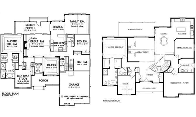 Accurate House Plans Dartmouth Nova Scotia Home