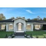 Acreage Home Plans Nsw