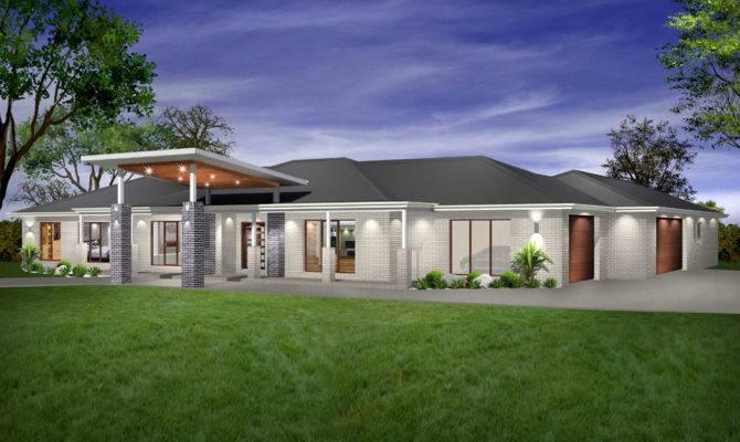 Acreage Homes Pinterest Roof Tiles Window Frames