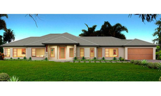 Acreage House Plans Victoria Home Design Style