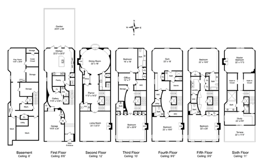 Actually Really Like Way House Decorated Would Take House Plans 84722