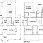 Adam Stillman Residential Design Your Home Youre