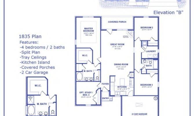 Adams Homes Floor Plans Location Jefferson Shelby