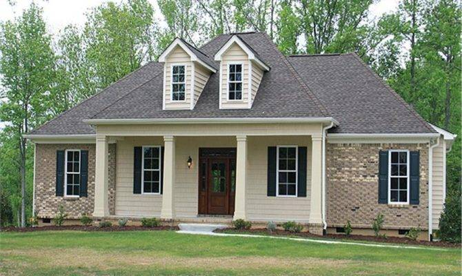 Adding Country Style House Plans Photos Design