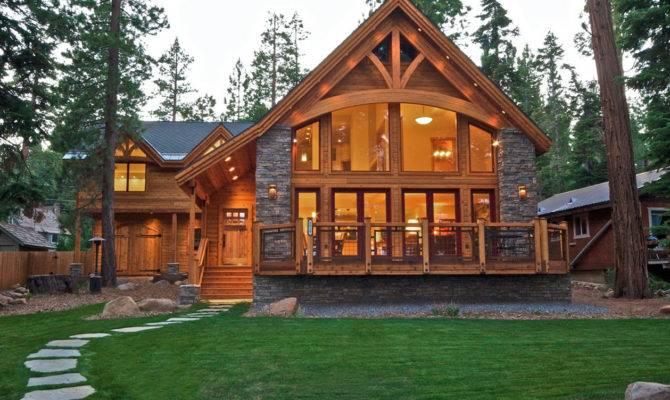 Adding Onto Ranch Style House Interior Design Ideas