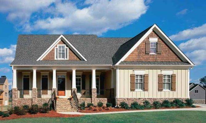 Addition Cape Cod House Plans