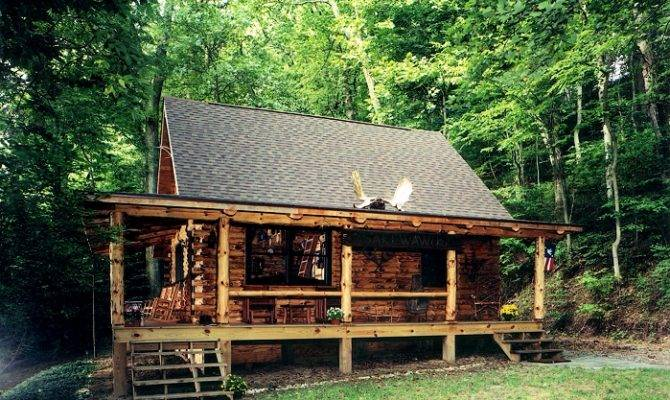 Adirondack Country Log Homes Quoteko