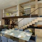 Admin Comments Off Interior Design Small House