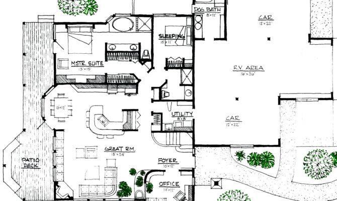 Admin Home Ideas Comments Off Cost Efficient House Plans