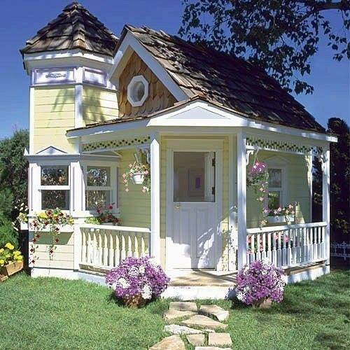 Adorable Mother Law House Photos House Plans 149000