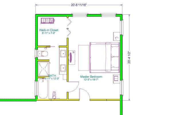 Affordable Building Plans Home Designs Extension Design
