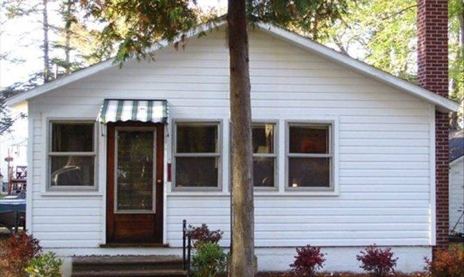 Affordable Classic Tawas Lake Home Pets Completely Boat