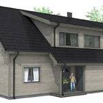 Affordable Home Floor Plans House Plan