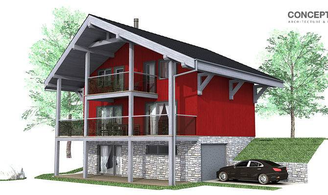 Affordable Home Plans House Plan