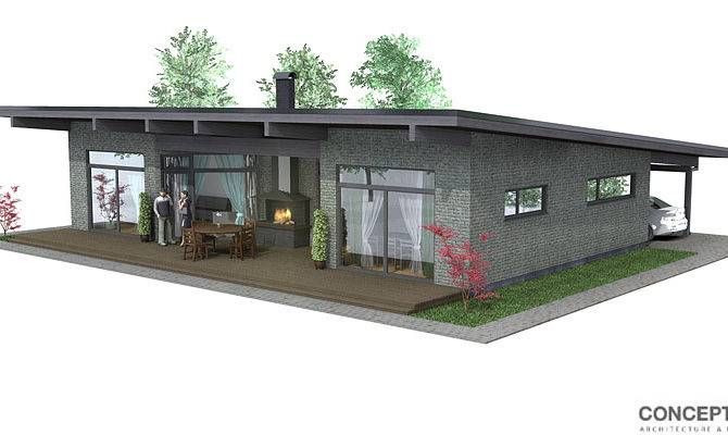 Simple Simple Inexpensive House Plans Placement House Plans
