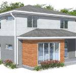 Affordable Home Plans Modern House Plan
