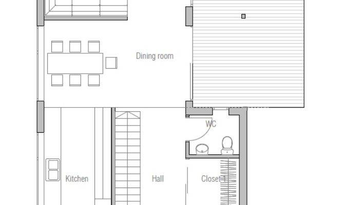 Affordable Home Plans Plan