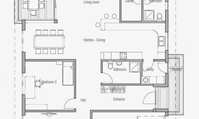 Affordable Home Plans Smalltowndjs