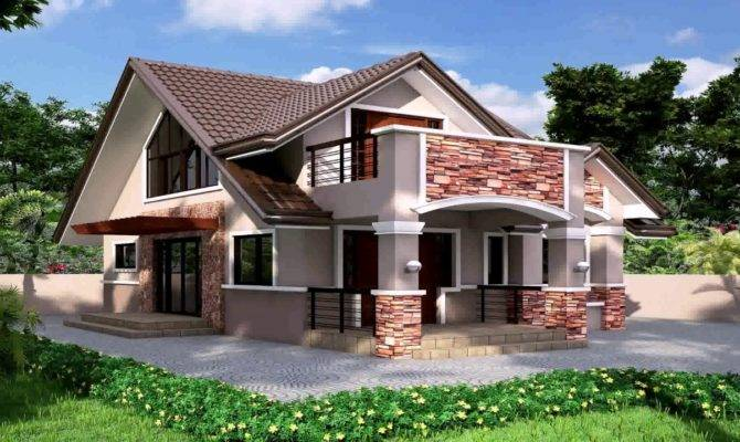 Affordable House Design Philippines Youtube