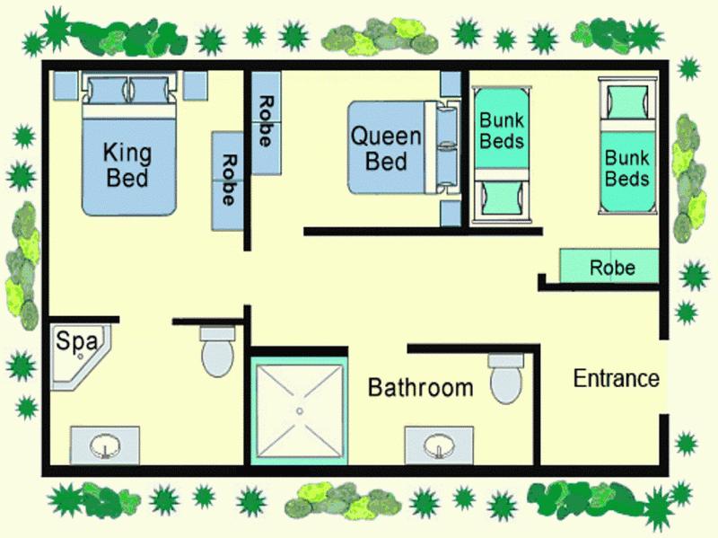Affordable House Plans Unique Home