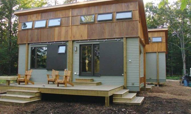 Affordable Modern Cabin Design Plans Joy Studio