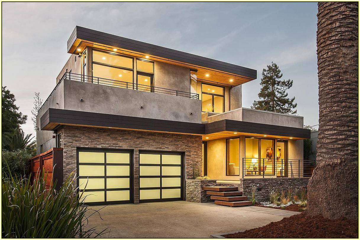 Affordable Modern Modular Homes Home Design Ideas - House ...