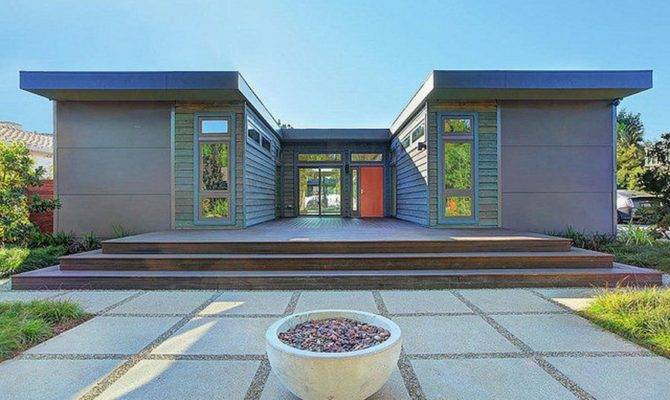 Affordable Modern Prefab Houses Can Buy Right Now Curbed