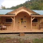 Affordable Nice Home Building Kits Ideas Yustusa