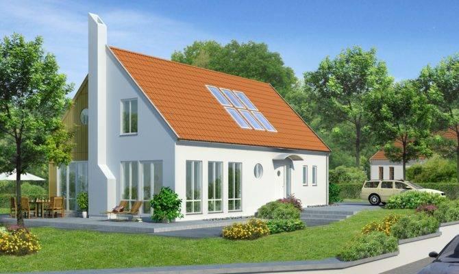 Affordable Nice Home Building Kits Ideas Yustusa