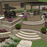 Affordable Patio Designs Your Backyard
