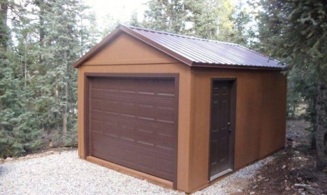 Affordable Pole Barn Garage Kits Loft Ideas Yustusa