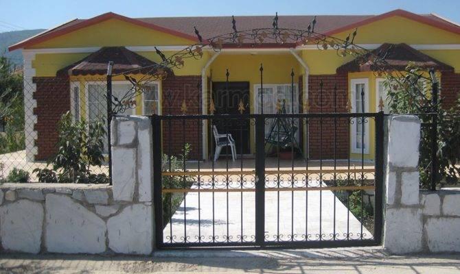 Affordable Prefab Home Kits Metal Building Homes Karmod