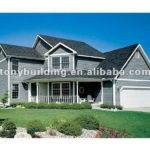 Affordable Prefab House Modern Mini Modular Homes