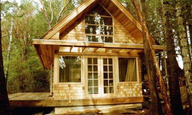 Affordable Prefab Small House Kits Best Design