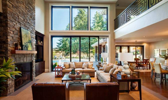 African American Home Decor Design Great Marvelous