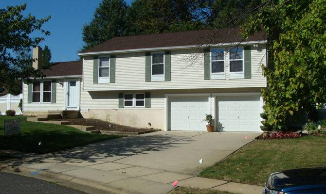 After Split Level Home Southern New Jersey Next Remodeling