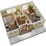 Ahmann Design Unique House Plans Home